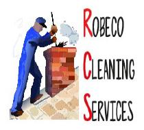 Robeco Cleaning Services - Schoorsteenveger